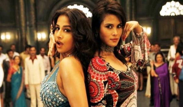 bollywood actress arya banerjee found dead at her residence in kolkata