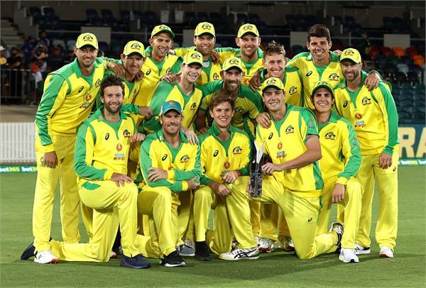 cricket world cup super league