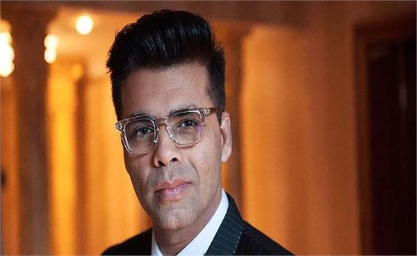 bollywood drugs case ncb ask  karan johar house party