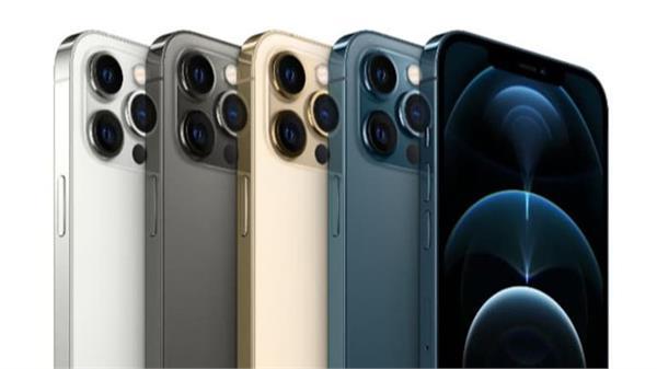 iphone sales  december quarter  1 million iphones