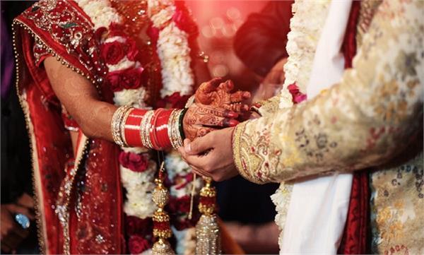 january 14  wedding closed  malmas begins