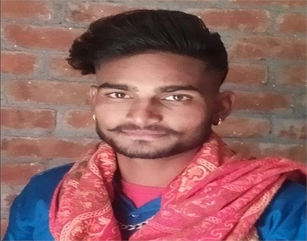 gurdaspur wedding celebration tragic accident