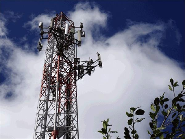 mobile users  affected  demolition  telecom towers punjab