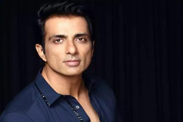actor sonu sood who spoke in favor of farmers said a big thing