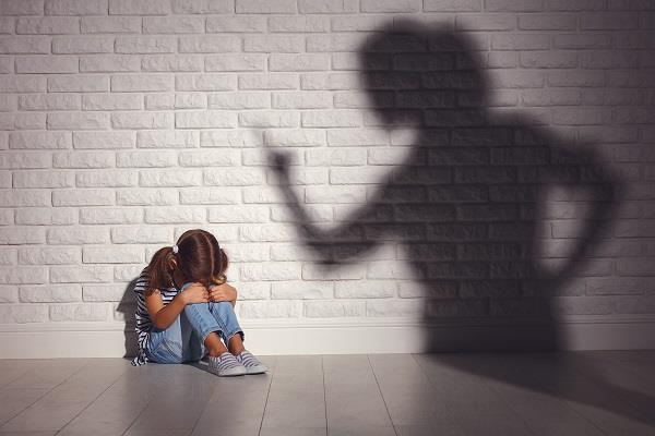 mexico parliament approved law banning child beatings