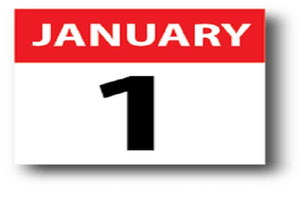 these important rules will change from january 1