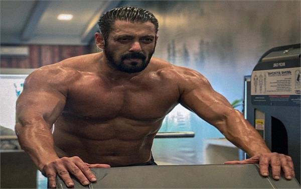 why won  t salman khan celebrate his 55th birthday