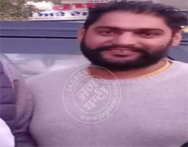 gurdaspur  major incident  youth  murder