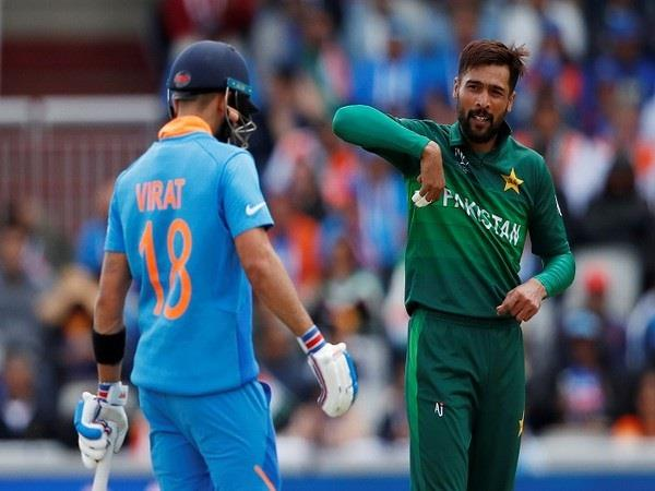 india  pakistan  bilateral series  statement  greg barclay