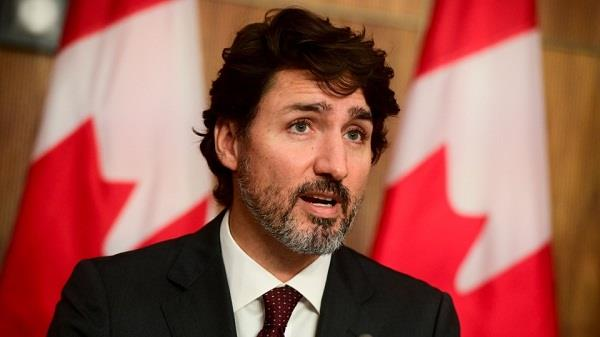 justin trudeau agriculture law