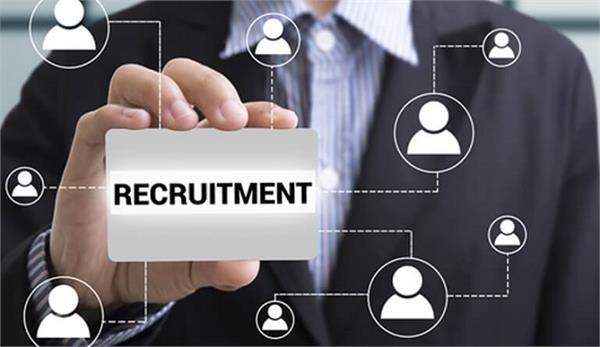 punjab 50 000 government posts recruitment capt amarinder singh
