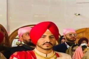 punjabi singer jas bajwa got married pictures go viral