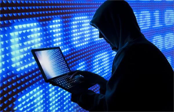 indian companies received highest number of malware attacks after us and japan