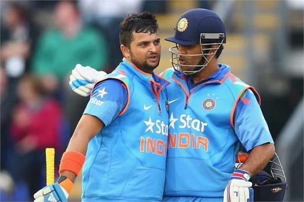 year ender 2020 ms dhoni raina irfan pathan cricketers cricket retirement