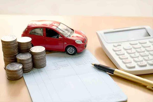 unique insurance policy pay premiums on the same basis as driving