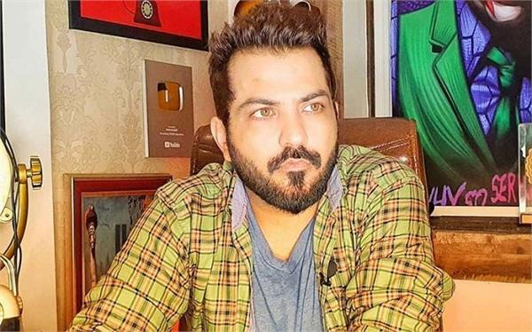 manu punjabi is the new captain of the house