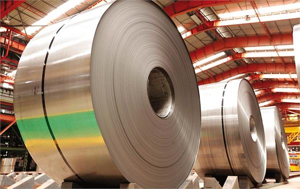 stainless steel industry demands reduction of import duty