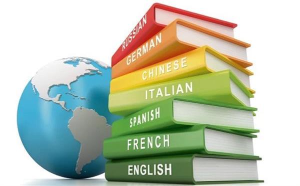 linguistics  lexicography  future  important