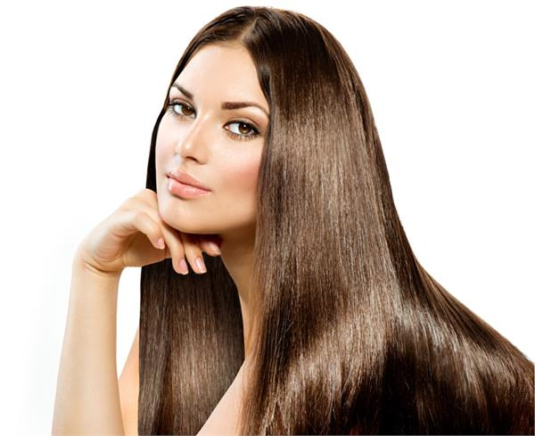 beauty tips apply this oil to make hair strong and shiny