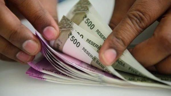 no cut in ppf nsc other post office schemes interest rates