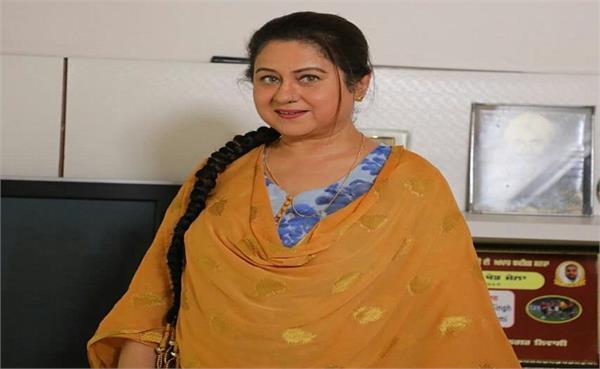 indian actress priti sapru