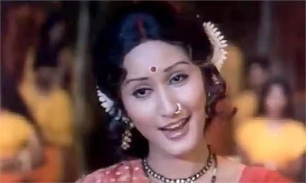 actress meghna roy passes away
