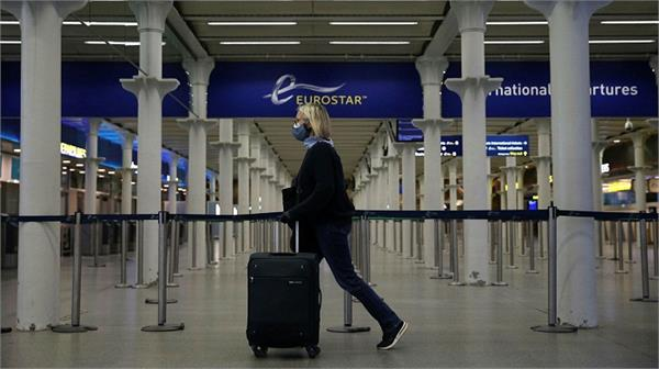 britons may need visas to stay in eu