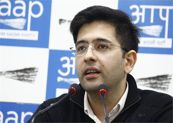bjp moves to end peasant agitation through deep sidhu