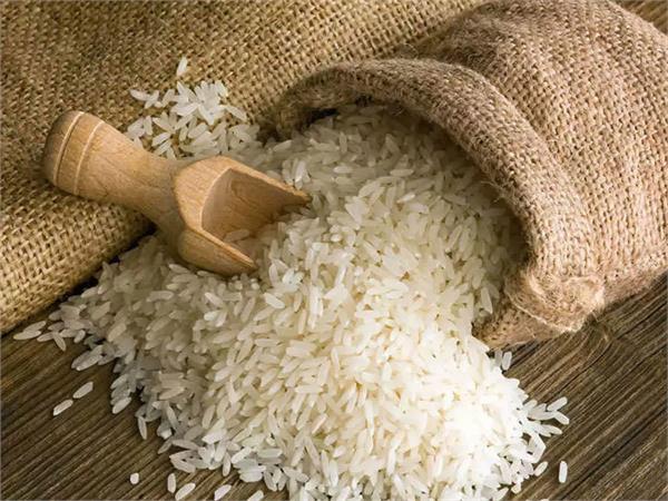 india bangladesh rice deal 3 years