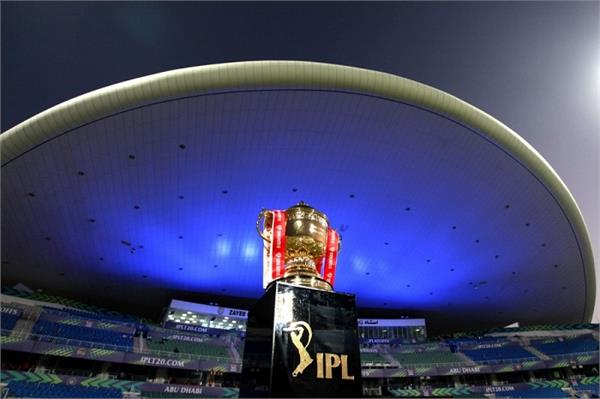 bcci approves 10 team ipl 2022 edition