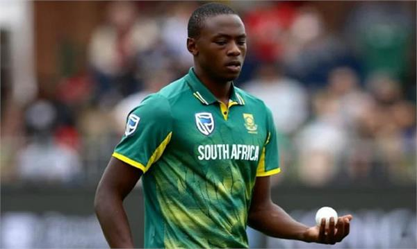 hope  continue ipl momentum south africa  kagiso rabada