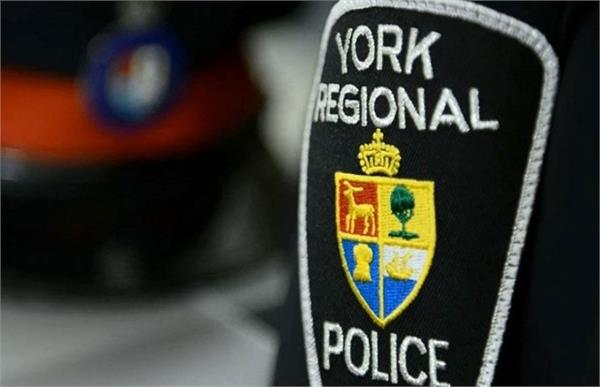 pickering man  43  charged in fraud that cost company  5 4 million
