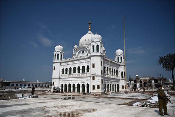 possibilities of reopening of sri kartarpur sahib corridor