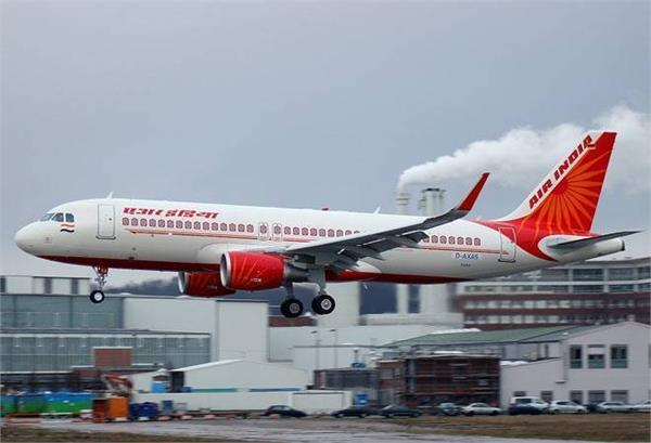 air india employees submit eoi for 51 stake in national carrier