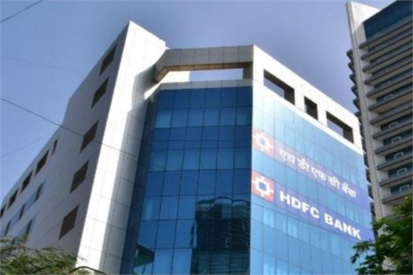 rbi ban on hdfc bank could stay for 3 6 months macquarie