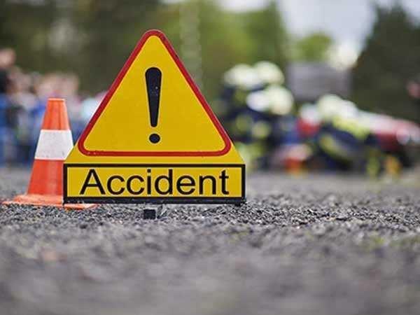 bus accident 12 dead bangladesh
