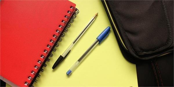 pen makers face gst problem