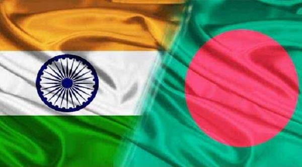 bangladesh and india  year 2020