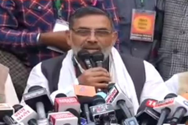 farmers delhi farmers protest 8 december bharat bandh