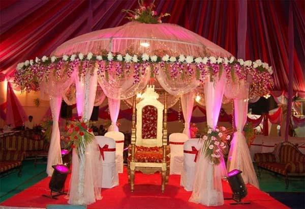 night curfew  marriage schedule changes