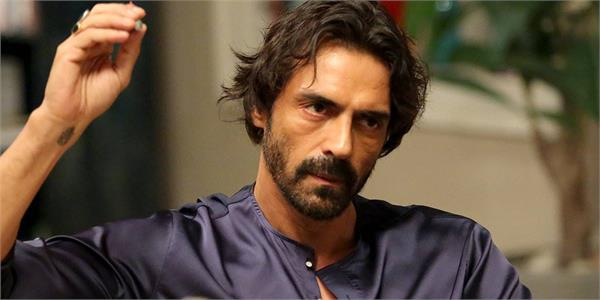 arjun rampal drugs case
