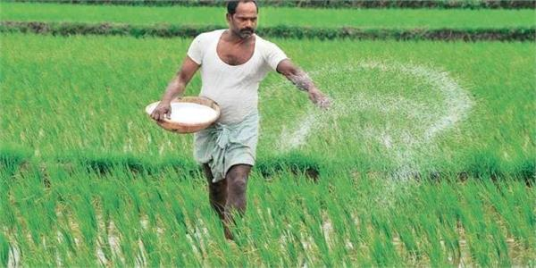 budget 2021 fertiliser industry seeks cut in import duty