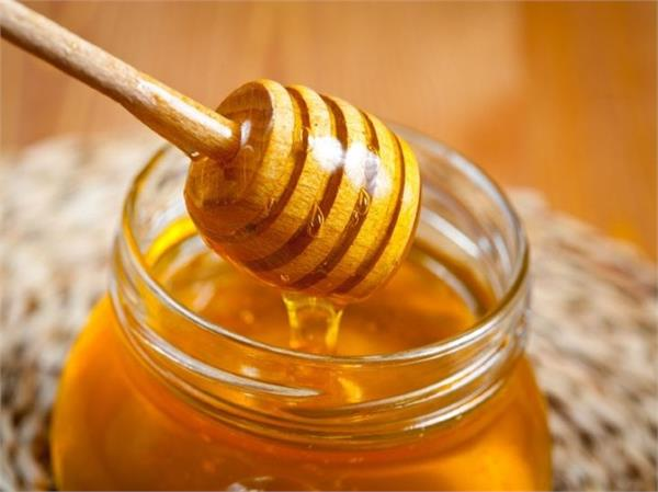 top brands are selling adulterated honey