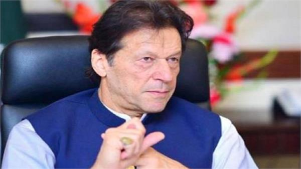 bureaucrats involved in corruption to be sacked  imran khan