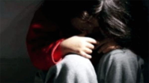4 years minor child raped in kaimur bihar