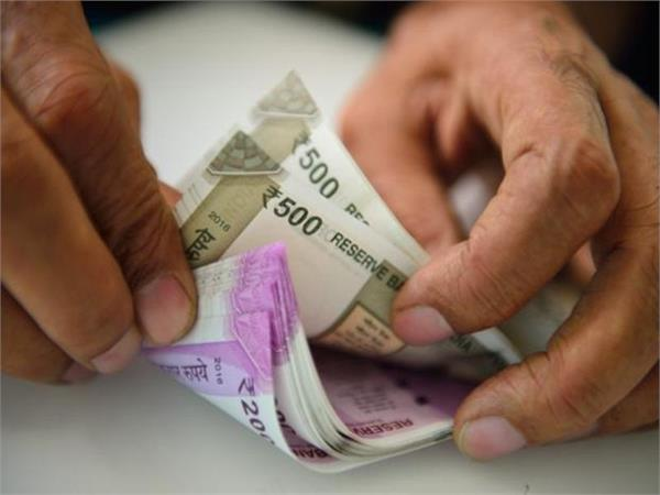 epfo likely to credit 8 5  interest by december