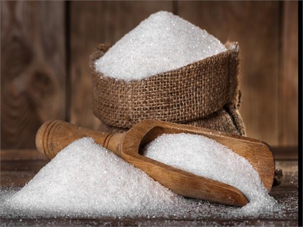 cabinet may consider rs 3 600 cr sugar export subsidy