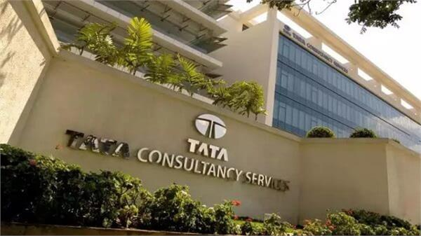 hired over 7 000 employees in uk in last five years tcs