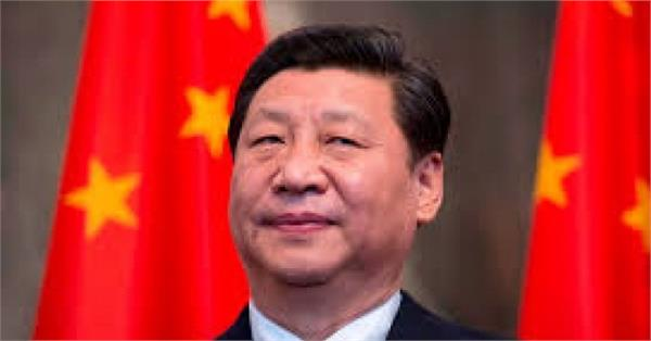 chinese government planned violent clash with india at galwan