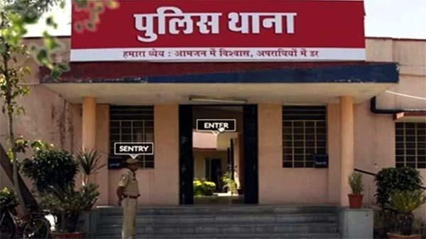list of top 10 police stations of india released on the orders of pm modi